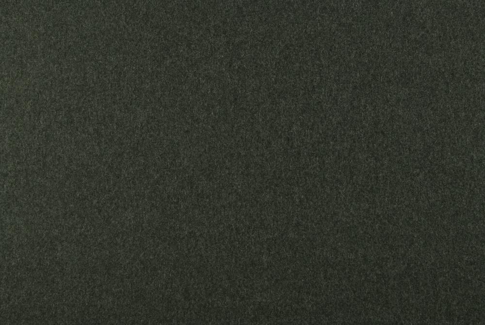 25p//metro Sostén y breve Elástico-Azul Marino 10mm Ancho